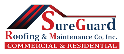 Macomb County Roofing Repair & Replacement Contractors